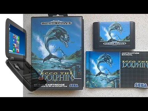 how to get gamecube startup on dolphin