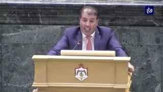 مناقشات الموازنة .. مطالب بإلغاء اتفاقية الغاز وتحسين أوضاع المواطنين (15/10/2020)
