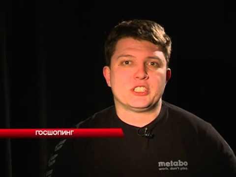 Новости АТВ 05.02.16
