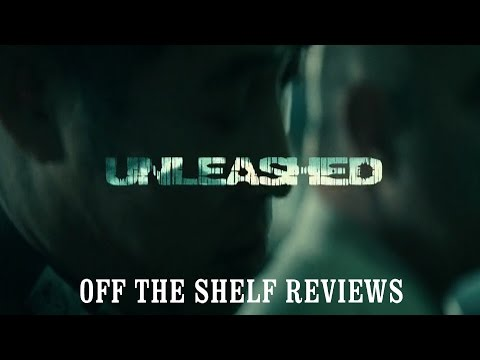 Unleashed Review - Off The Shelf Reviews