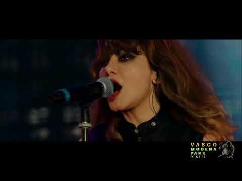 Vasco Rossi - Alibi (Live Modena Park)