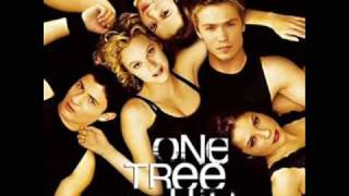 One Tree Hill Soundtrack (Like A Man Possessed)