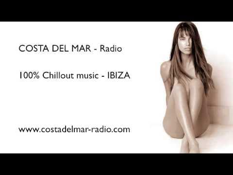 Wonderful Chill Out Music - Sax Collection Part 4 (Costa del Mar Ibiza Mix & Romantic Sax)