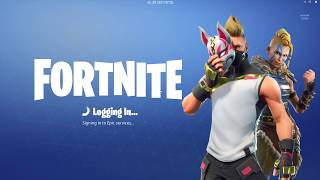 *ONLY* Working STANDALONE FORTNITE spoofer | ALWAYS UPDATED