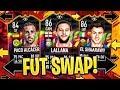 FUT SWAP OCTOBER DEALS! HOW IT WORKS + BEST VALUE! FIFA 19 Ultimate Team