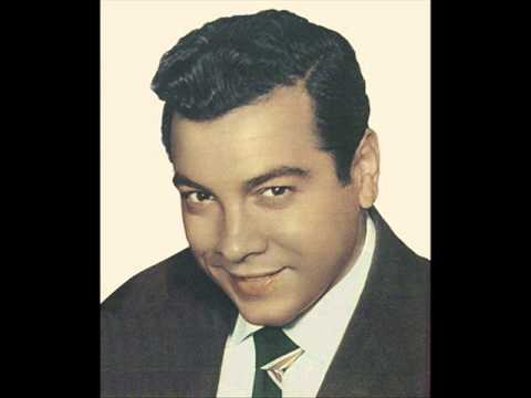 Be My Love Mario Lanza (Studio Recording)