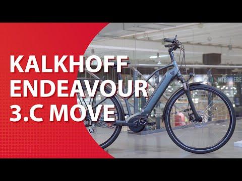 kalkhoff-endeavour-3.c-move---2020---28-zoll---damen-sport---trekking-e-bike