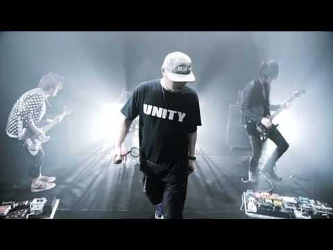 ピエール中野 『SORA feat. カオティックスピードキング & KYONO』