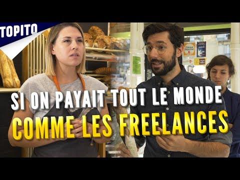 Apprendre La Photo Laurent Breillat | Tuto - Apprendre la photo - Edition limitée
