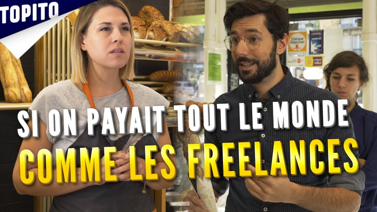 si-on-payait-tout-le-monde-comme-les-freelances