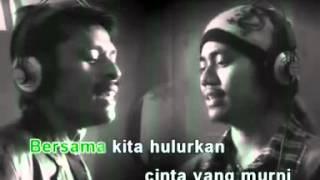 Kristal Harum Kasih Bersemi feat Saleem.mp3