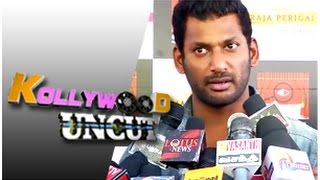 Kollywood Uncut 15-02-2015