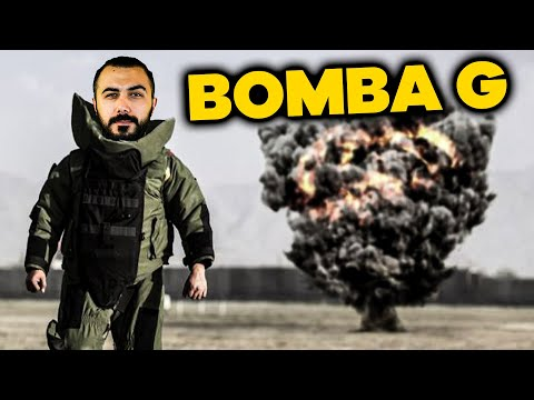 BOMBA İMHA UZMANI OLDUM!! EKİPLE BOMBACI SIMULATOR!!   Barış Can