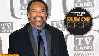 'Cosby Show' Star Geoffrey Owens Criticized for Working at Trader Joes