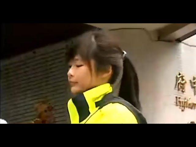 Video. Covid 19 - Taiwan il caso di cui non si può parlare