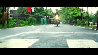 One way love songs malayalam