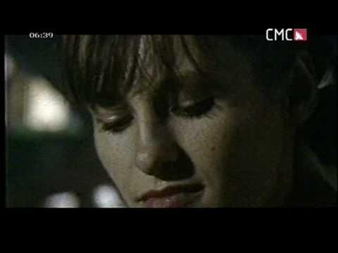 Mišo Kovač - Ja nemam više razloga da živim (1986)