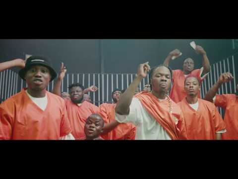 Naira Marley – Soapy [Official Video]