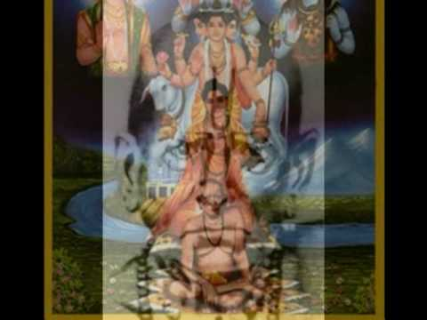 Tarak Mantra Video