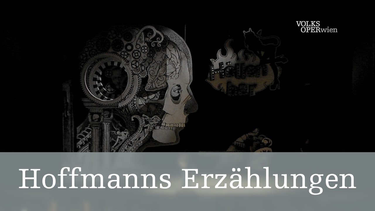 Bildergebnis für wiener volksoper hoffmanns erzählungen