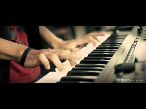 Indonesia Menangis Orchestra
