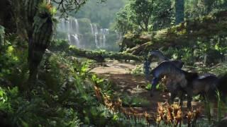 Avatar: Descubriendo Pandora (Sub Esp)