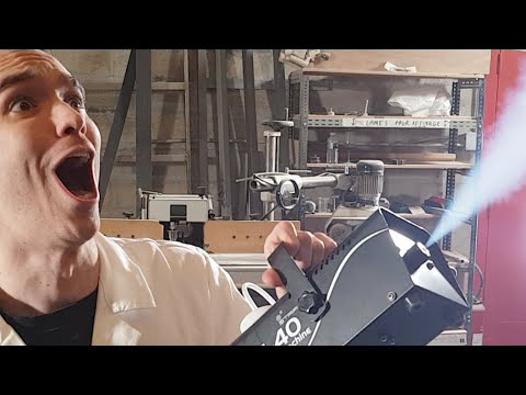 Experimentboy Part En Live #2