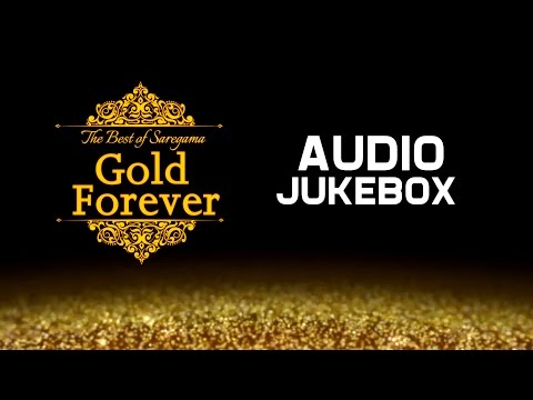 Best of Old Hindi Songs | Golden Collection - Vol. 4 | Audio Jukebox