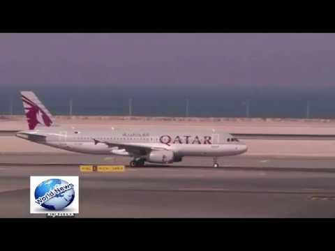 US' Mattis  Qatar blockade 'very complex situation'   Qatar News