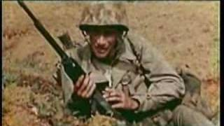 アメリカからみた【沖縄上陸作戦】第二次世界大戦 thumbnail