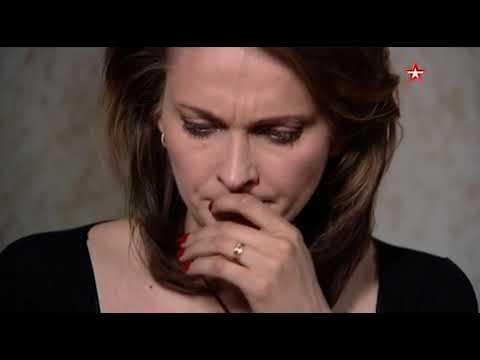 Сериал Меч - 10 серия (Месть) HD 720
