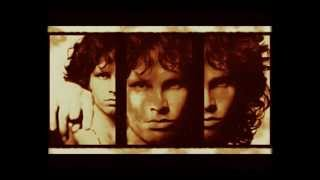 The Doors - People Are Strange (Live At The Matrix In Los Angeles In March 1967)