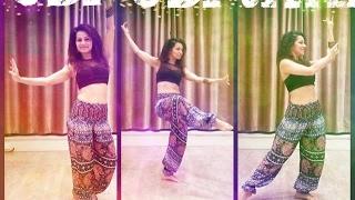 UDI UDI JAYE BOLLYWOOD DANCE COVER | RAEES | SHAHRUKH KHAN | NISHA MAHENDRA CHOREOGRAPHY