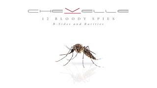 Chevelle   Delivery (audio)