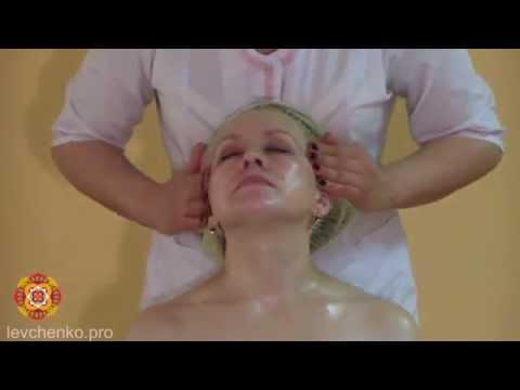 Классический массаж (смотреть видео урок онлайн)