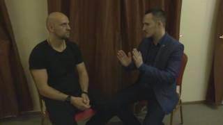 Скачать Виктор Корнев тренер проекта Спарта