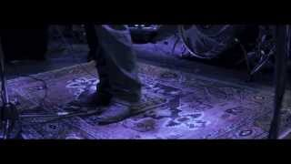 Dustin Perkins - Dashboard Lights
