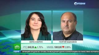 видео Как забрать свои деньги из банка. Герман Паникар и Михаил Стрельников на радио Европа Плюс 107,0 FM