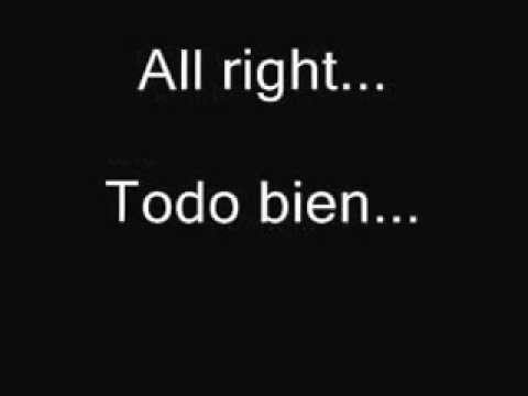 Closer - Westlife (Subtitulada español e ingles) (With lyrics) mp3