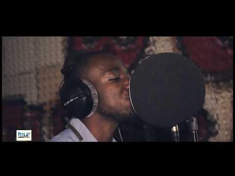Zyon Stylei feat J-RIO - Destroy ( Studio Session )