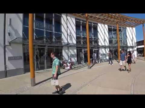 Outlet center zweibrücken verkaufsoffener sonntag 2020