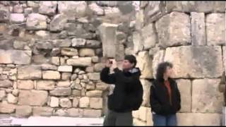 Video Ancient Samaria download MP3, 3GP, MP4, WEBM, AVI, FLV Januari 2018