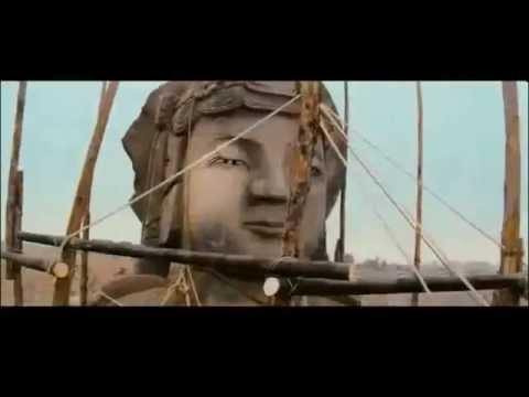 Phim hành động xã hội đen Hồng Kông - Huỳnh Hiểu Minh: Giang Hồ Chinh Chiến