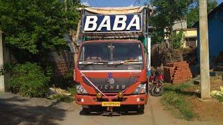 DJ BABA VIBRATOR IN MARRAGE PROGRAM HEAVY SOUND DHENKANAL ODISHA DJ BAZAR