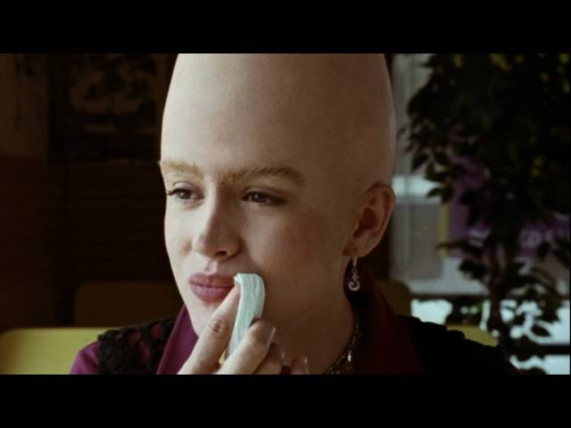 Coneheads - Trailer
