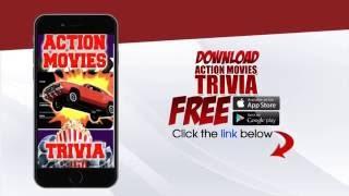 True Or False Quiz.com Presents The Ultimate Action Movies Trivia Quiz