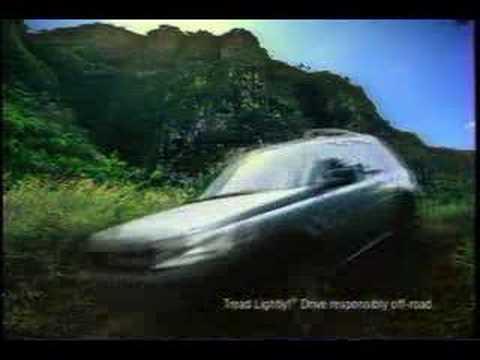 David Figlioli Land Rover Commercial