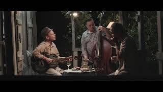 René Miller TrioChurch Bells Blues