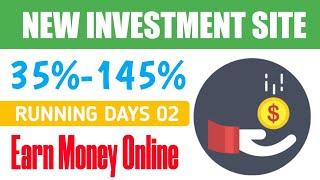 Islamic country where the Islamic preacher Adnan Oktar  | Best Urdu