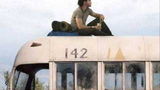 Eddie Vedder - Hard Sun - Soundtrack Into The Wild